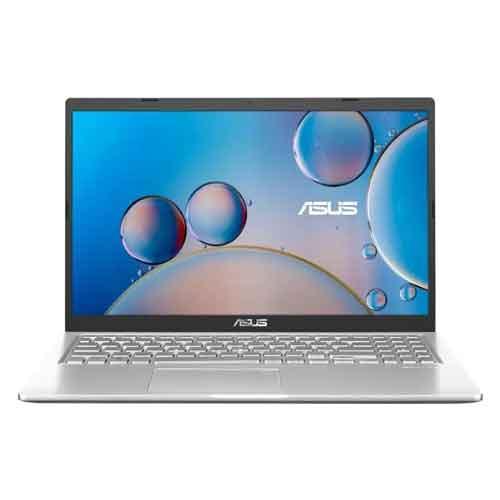 Asus Vivobook 15 M515UA EJ512TS Laptop price in hyderabad, telangana, nellore, vizag, bangalore