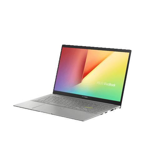 Asus VivoBook 15 M515UA Laptop price in hyderabad, telangana, nellore, vizag, bangalore