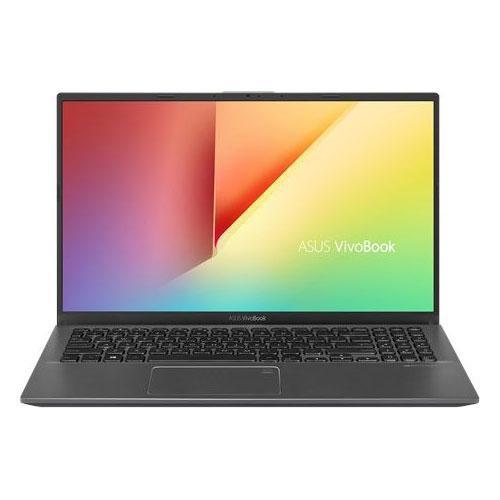 Asus Vivobook 15 X507UF EJ281T Laptop price in hyderabad, telangana, nellore, vizag, bangalore