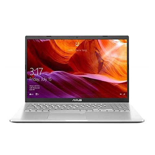 Asus Vivobook 15 X509FJ EJ502T Laptop price in hyderabad, telangana, nellore, vizag, bangalore