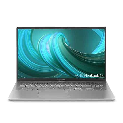 Asus Vivobook 15 X512FL EJ702T Laptop price in hyderabad, telangana, nellore, vizag, bangalore