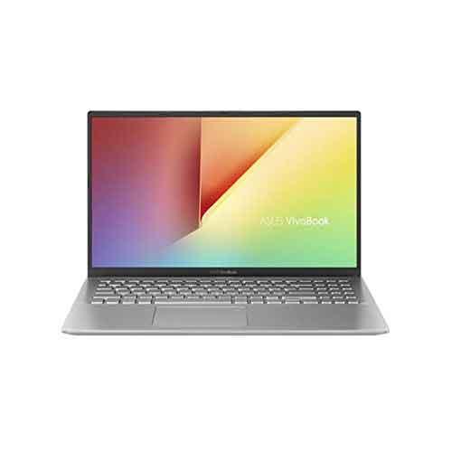 Asus Vivobook 15 X512UA EJ418T Laptop price in hyderabad, telangana, nellore, vizag, bangalore
