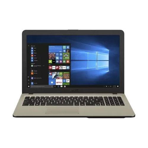 Asus Vivobook 15 X540UA GQ2098T Laptop price in hyderabad, telangana, nellore, vizag, bangalore
