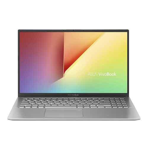 Asus VivoBook 17 M712UA Laptop price in hyderabad, telangana, nellore, vizag, bangalore