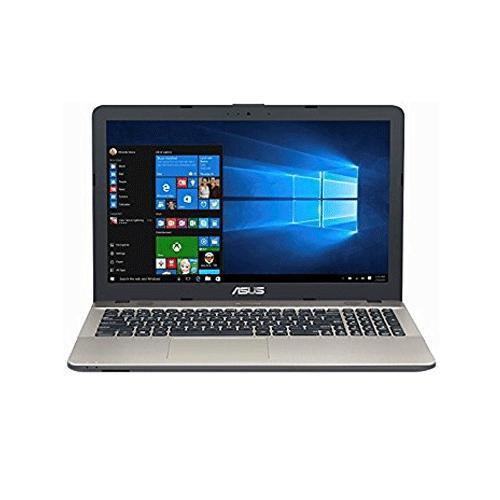 Asus VivoBook A541UJ DM0464 Laptop Price in chennai, tamilandu, Hyderabad, telangana