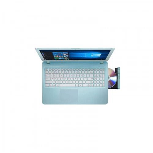 Asus VivoBook A541UJ DM0465 Laptop Price in chennai, tamilandu, Hyderabad, telangana