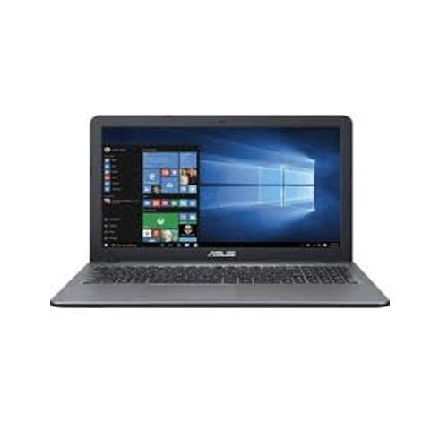 Asus VivoBook A541UJ DM068 Laptop Price in chennai, tamilandu, Hyderabad, telangana