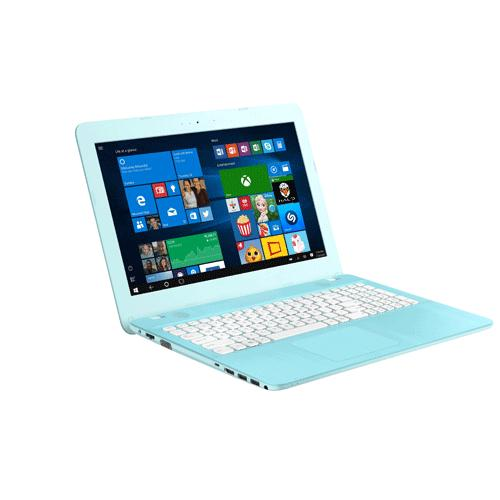 Asus VivoBook  A541UJ DM069 Laptop Price in chennai, tamilandu, Hyderabad, telangana