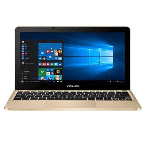 Asus Vivobook E200HA FD0005TS Laptop price in hyderabad, telangana, nellore, vizag, bangalore