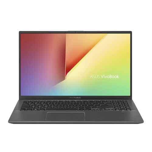 Asus Vivobook K513EA BQ502TS Laptop price in hyderabad, telangana, nellore, vizag, bangalore
