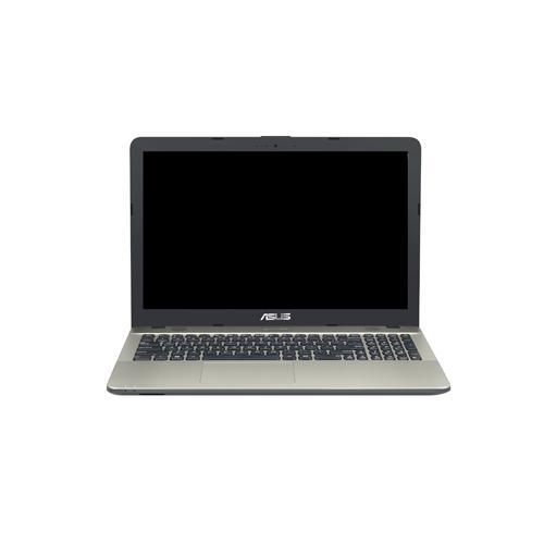 Asus Vivobook Max A541UV DM977 Laptop Price in chennai, tamilandu, Hyderabad, telangana