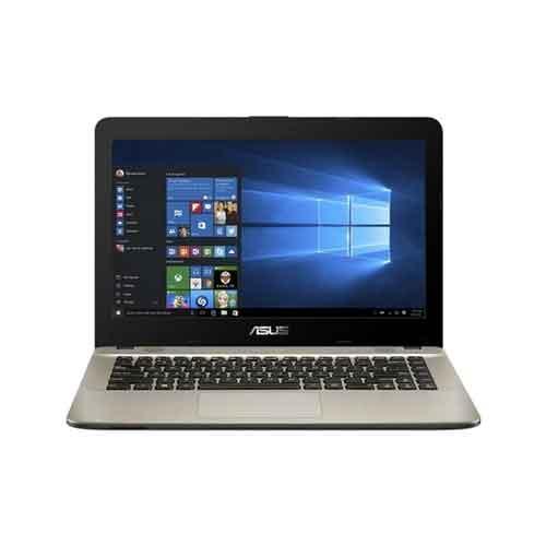 Asus Vivobook Max X441UA GA508 Laptop price in hyderabad, telangana, nellore, vizag, bangalore