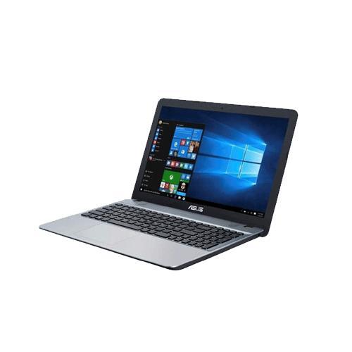 Asus VivoBook Max X541NA N3350 Laptop price in hyderabad, telangana, nellore, vizag, bangalore