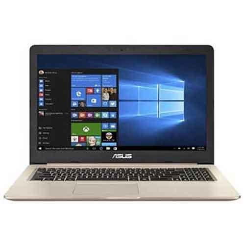 Asus VivoBook Pro 15 N580GD DB74 Laptop price in hyderabad, telangana, nellore, vizag, bangalore