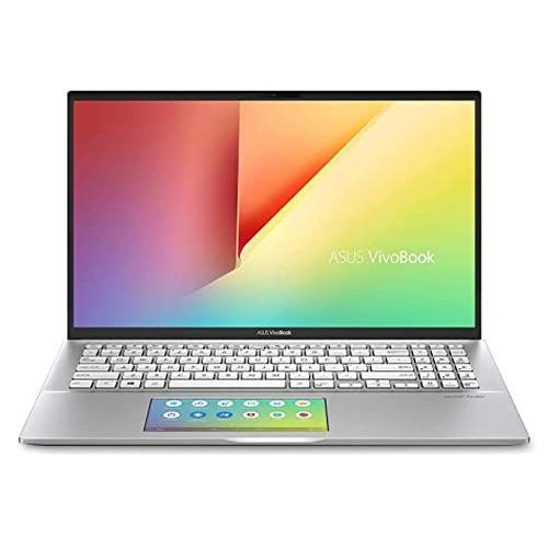 Asus Vivobook S s14 S433EA AM702TS Laptop price in hyderabad, telangana, nellore, vizag, bangalore