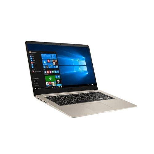 Asus VivoBook S S510UA DS71 Laptop price in hyderabad, telangana, nellore, vizag, bangalore