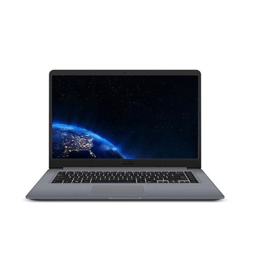 Asus VivoBook S S510UN MS52 Laptop price in hyderabad, telangana, nellore, vizag, bangalore