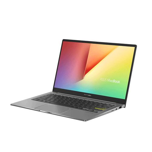 Asus Vivobook s13 S333EA EG501TS Laptop price in hyderabad, telangana, nellore, vizag, bangalore
