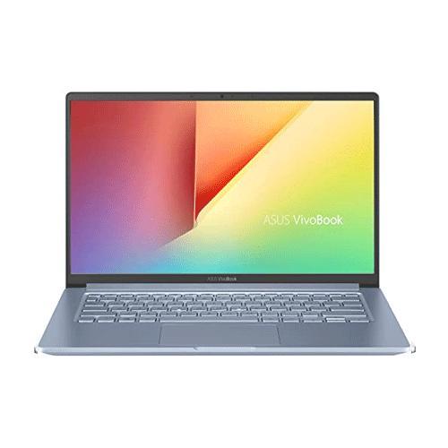Asus Vivobook s14 S403JA BM033TS Laptop price in hyderabad, telangana, nellore, vizag, bangalore