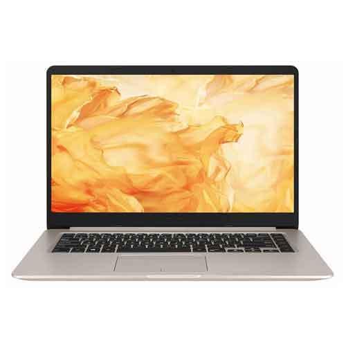 Asus VivoBook S15 S510UN DB55 Laptop price in hyderabad, telangana, nellore, vizag, bangalore