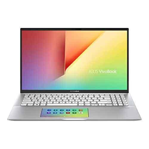 Asus Vivobook s15 S532EQ BQ502T Laptop price in hyderabad, telangana, nellore, vizag, bangalore