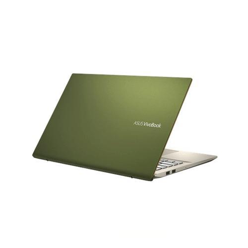 Asus Vivobook s15 S532EQ BQ701TS Laptop price in hyderabad, telangana, nellore, vizag, bangalore