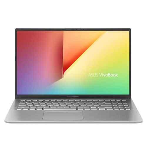 Asus Vivobook Ultra 14 K413JA EK286T Laptop price in hyderabad, telangana, nellore, vizag, bangalore