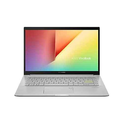 Asus Vivobook Ultra K14 K413EA EB303TS Laptop price in hyderabad, telangana, nellore, vizag, bangalore