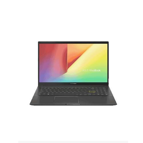 Asus Vivobook Ultra K14 KM513UA BQ713TS Laptop price in hyderabad, telangana, nellore, vizag, bangalore
