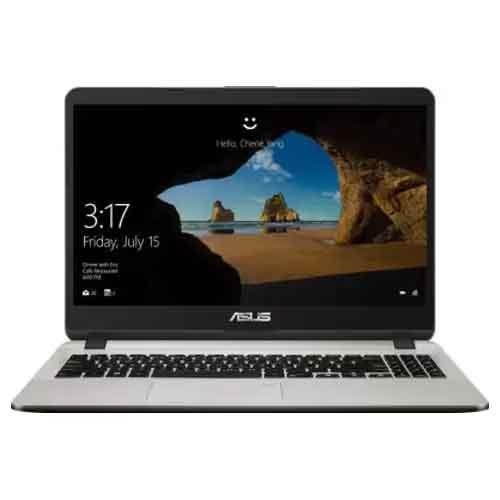 Asus VivoBook X407UA EB419T Laptop price in hyderabad, telangana, nellore, vizag, bangalore