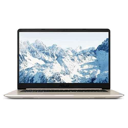 Asus VivoBook X510UN EJ329T Laptop price in hyderabad, telangana, nellore, vizag, bangalore