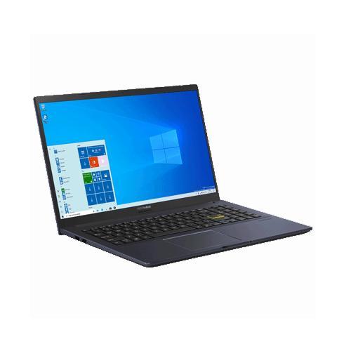 Asus Vivobook X513EP BQ502TS Laptop price in hyderabad, telangana, nellore, vizag, bangalore