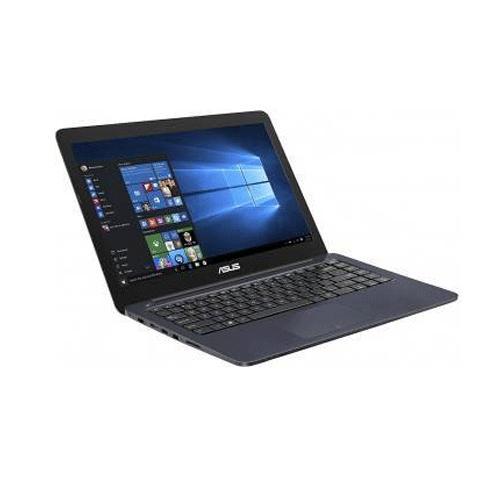 Asus Vivobook X541UA DM1233D Laptop Price in chennai, tamilandu, Hyderabad, telangana