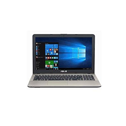 Asus Vivobook X541UA DM846D Laptop Price in chennai, tamilandu, Hyderabad, telangana