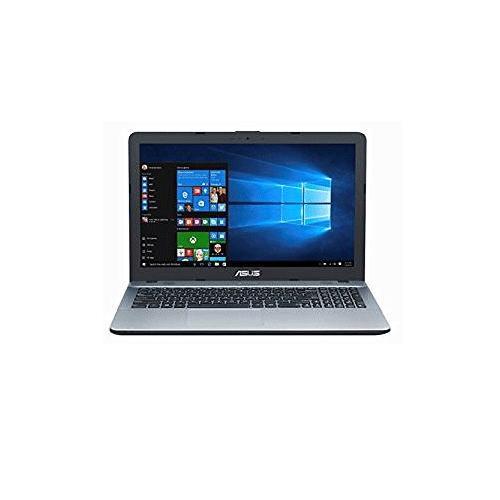 Asus Vivobook X541UA DM883D Laptop price in hyderabad, telangana, nellore, vizag, bangalore