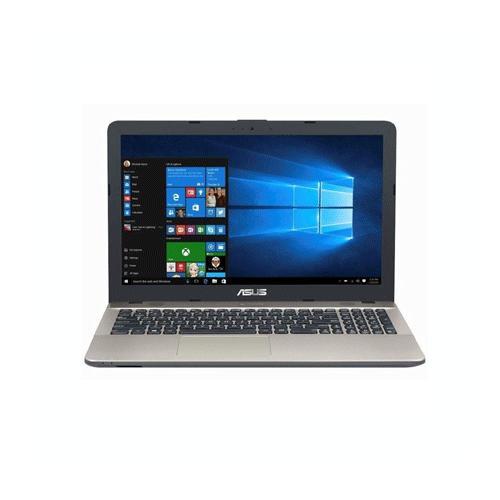 Asus Vivobook X541UA GO1302D Laptop Price in chennai, tamilandu, Hyderabad, telangana