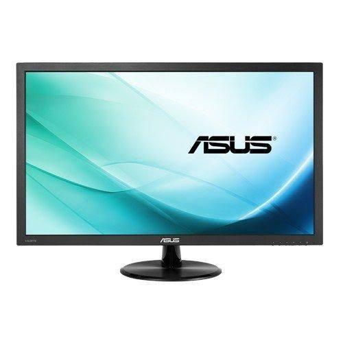 Asus VP228H 21.5inch LED Monitor price in hyderabad, telangana, nellore, vizag, bangalore
