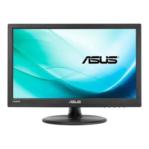 Asus VT168H 15.6 inch LCD Touchscreen Monitor price in hyderabad, telangana, nellore, vizag, bangalore