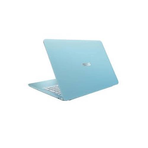 Asus X541UA DM1009D Laptop Price in chennai, tamilandu, Hyderabad, telangana