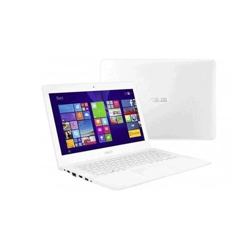 Asus X541UA DM885D Laptop Price in chennai, tamilandu, Hyderabad, telangana