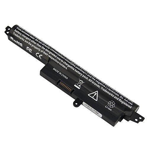 Asus X5551M laptop battery price in hyderabad, telangana, nellore, vizag, bangalore