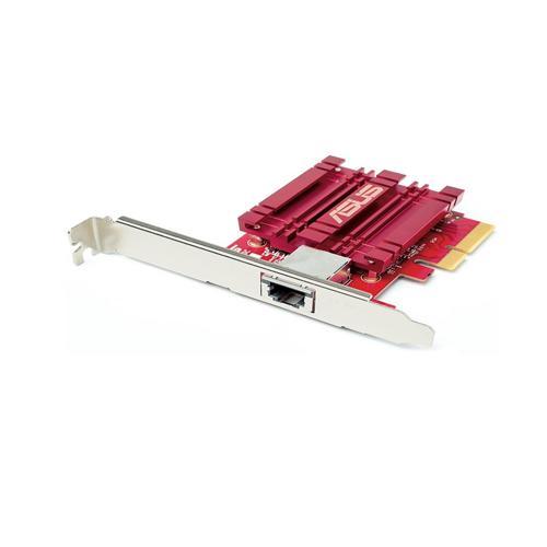 Asus XG C100C Dual band Wireless Adapters price in hyderabad, telangana, nellore, vizag, bangalore
