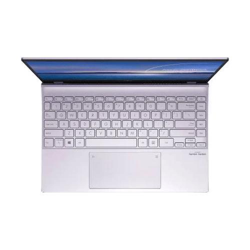 Asus Zenbook 13 UX325JA EG135TS Laptop price in hyderabad, telangana, nellore, vizag, bangalore