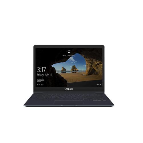 Asus ZenBook 13 UX331FAL Laptop price in hyderabad, telangana, nellore, vizag, bangalore