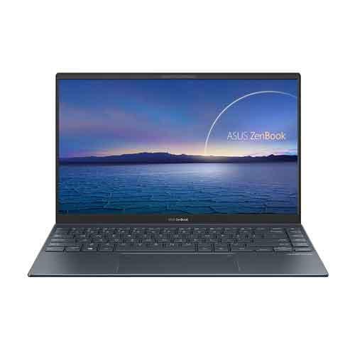 Asus ZenBook 14 UM425UA Laptop price in hyderabad, telangana, nellore, vizag, bangalore