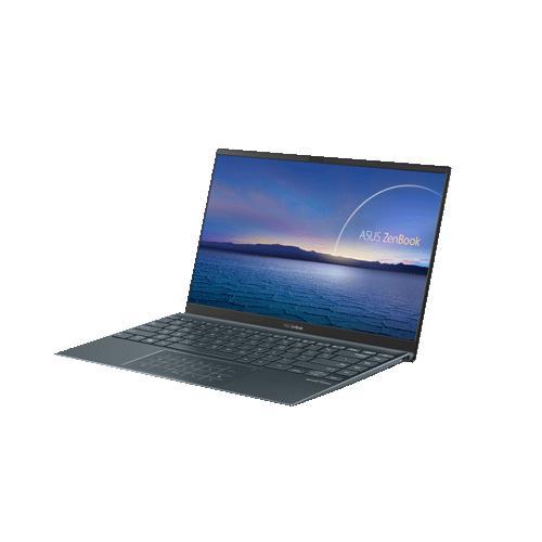 Asus ZenBook 14 UX425 Laptop price in hyderabad, telangana, nellore, vizag, bangalore