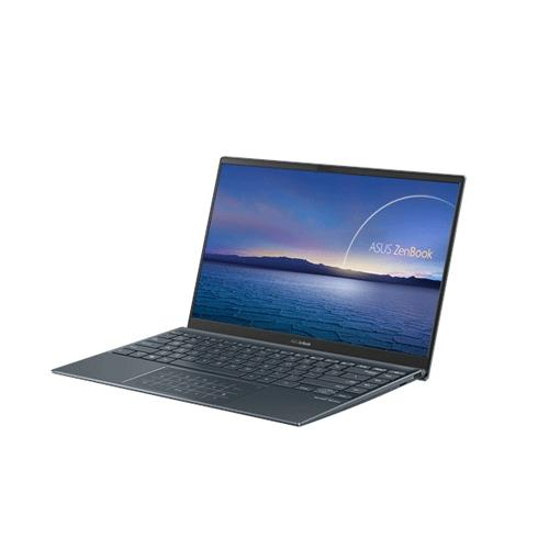 Asus Zenbook 14 UX425EA BM501TS Laptop price in hyderabad, telangana, nellore, vizag, bangalore