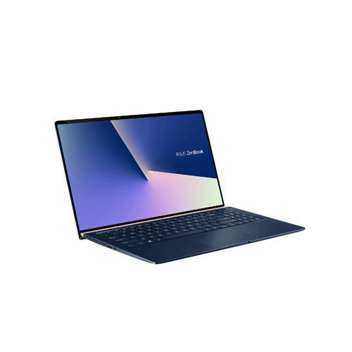Asus ZenBook 15 UX533FD Laptop price in hyderabad, telangana, nellore, vizag, bangalore