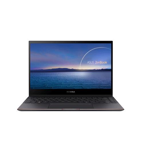 Asus ZenBook 3 UX390UA GS041T Laptop price in hyderabad, telangana, nellore, vizag, bangalore