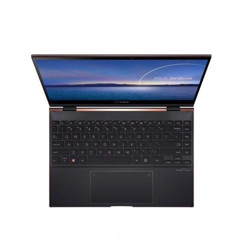 Asus Zenbook Flip S Oled FUX371EA HL701TS Laptop price in hyderabad, telangana, nellore, vizag, bangalore